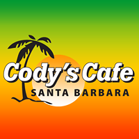 Cody Cafe.png