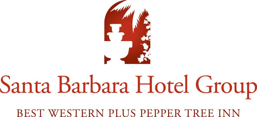 Santa Barbara Hotel Group