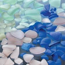 BluewhiteaquaSeaGlass.jpg