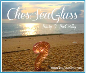 ChesSeaGlass-2016-02-05-at-8.10.14-PM-300x257.png