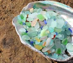 SeaGlass in Abalone.jpg