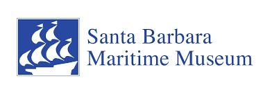 SB Maritime Museum.png