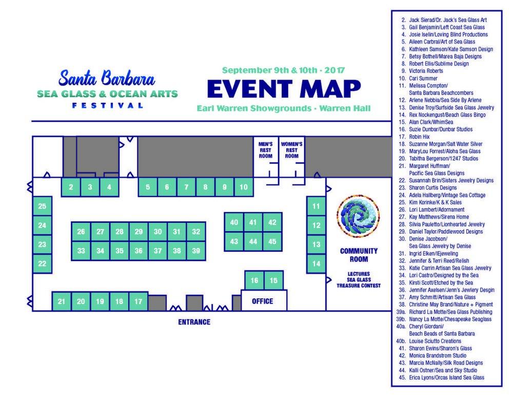 2017-EVENT-Map (1).jpg