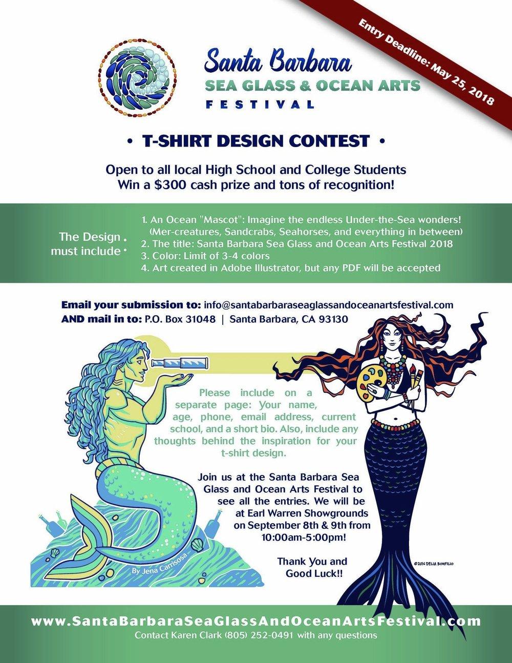 Art Contest Flyer 06.jpg