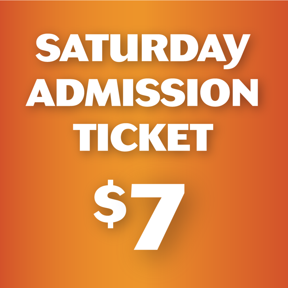 SaturdayTickets-orange.png