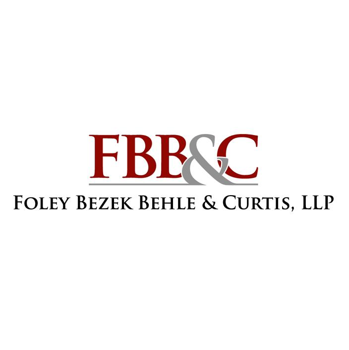 FOLEY BEZEK BEHLE & CURTIS, LLP