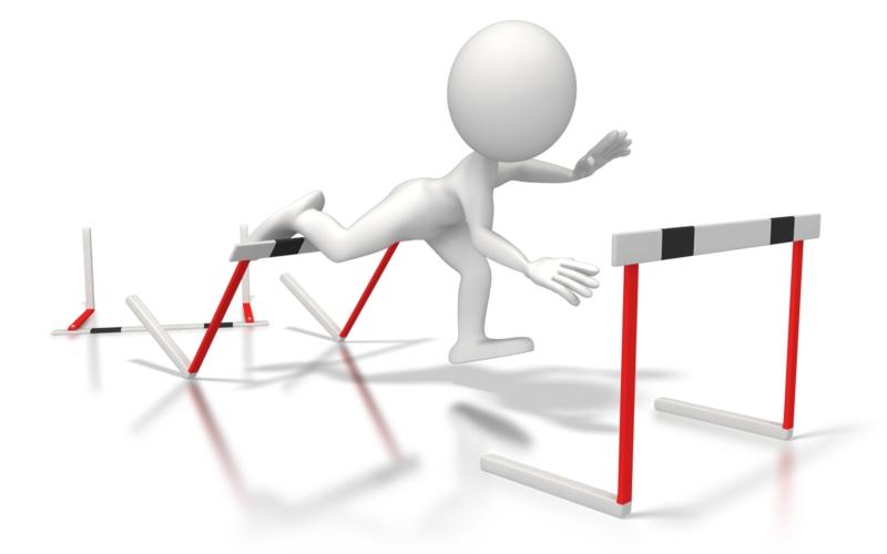 trip_hurdles.jpg