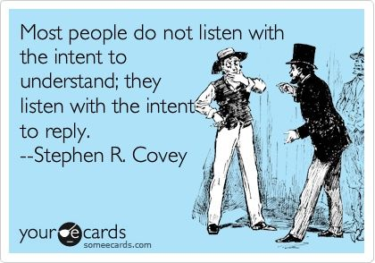 Listen & Reply.jpg