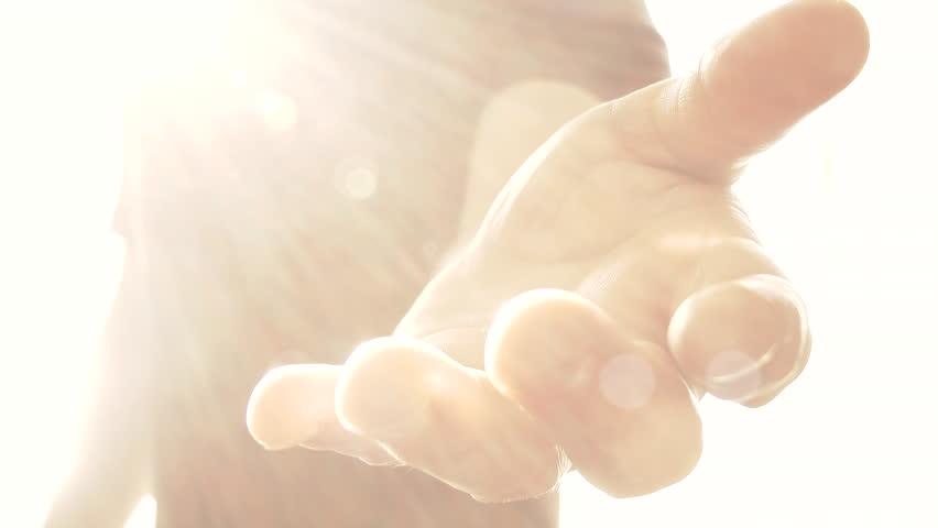 Inviting Hand.jpg