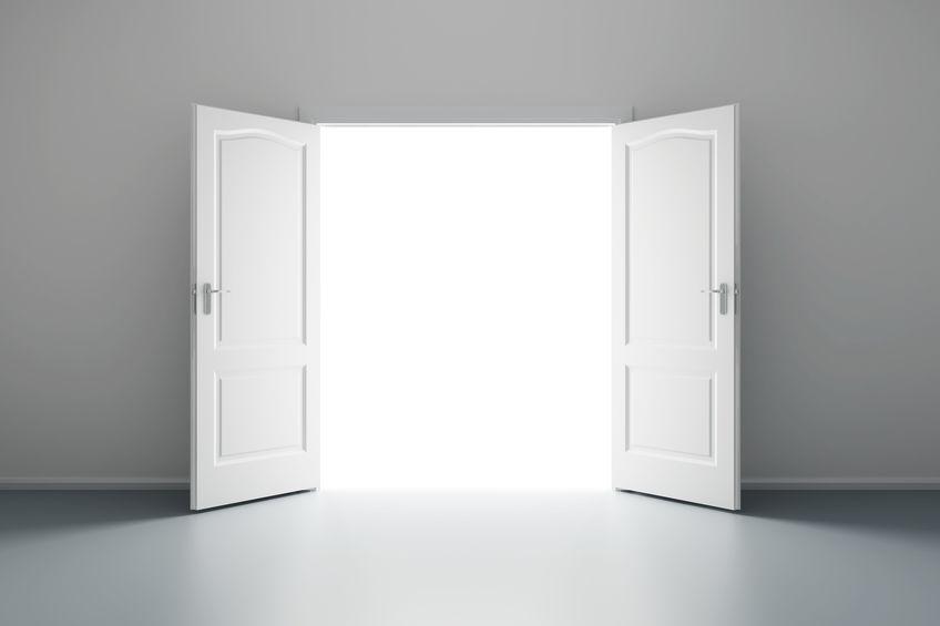 Open Space .jpg