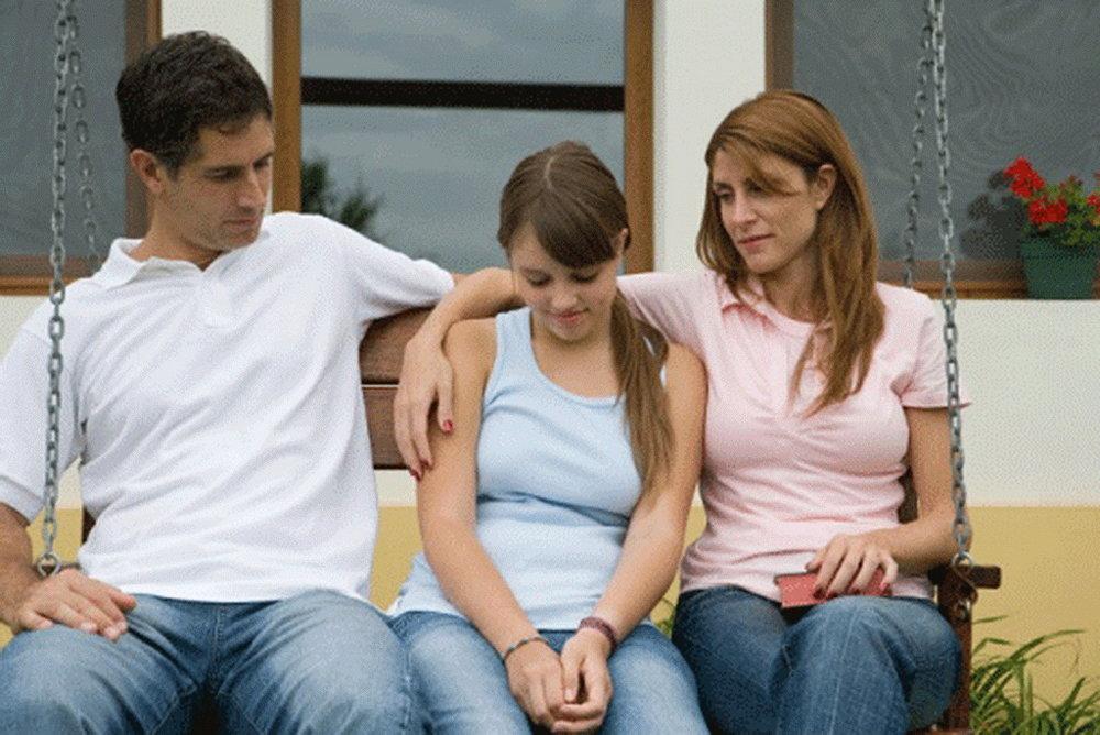 Parental Comfort.jpg