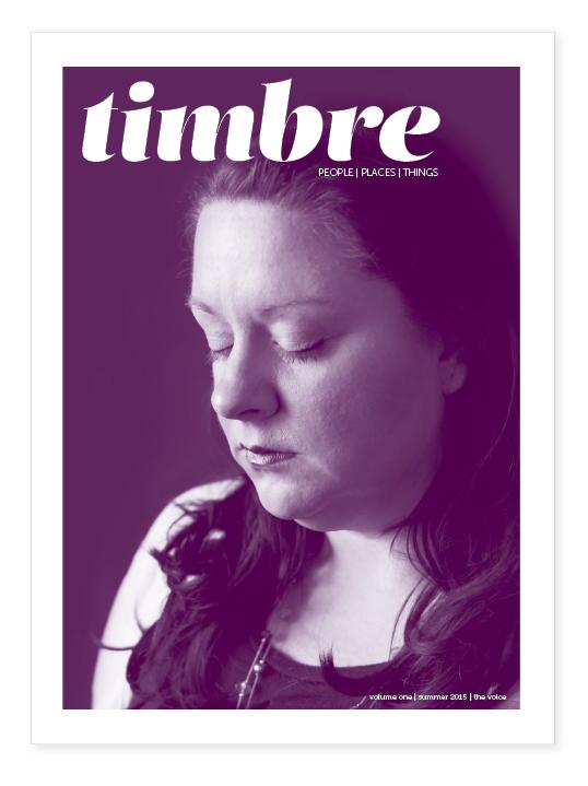 timbre.jpg