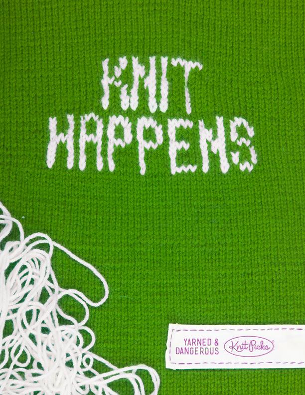 knitpicks print2.jpg