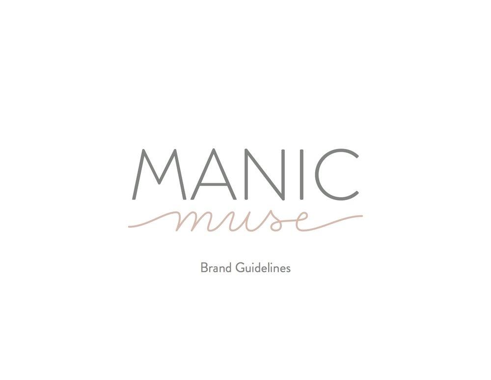 Manic Muse Brand Guide.jpg