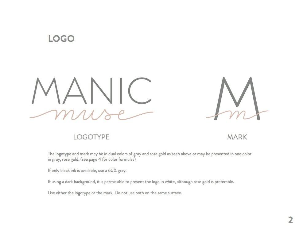 Manic Muse Brand Guide 2.jpg