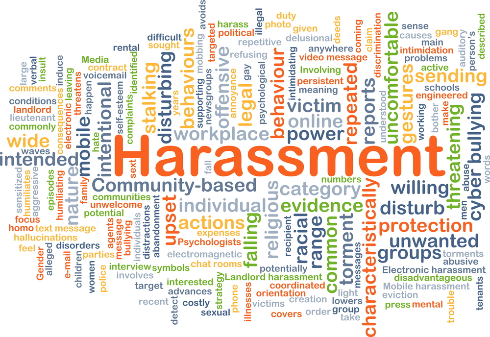 Online Harassment & Digital Abuse:  Our firm works with victims to protect them from cyber exploitation, defamation, digital abuse, harassment and non-consensual pornography by assisting with protection and content removal.