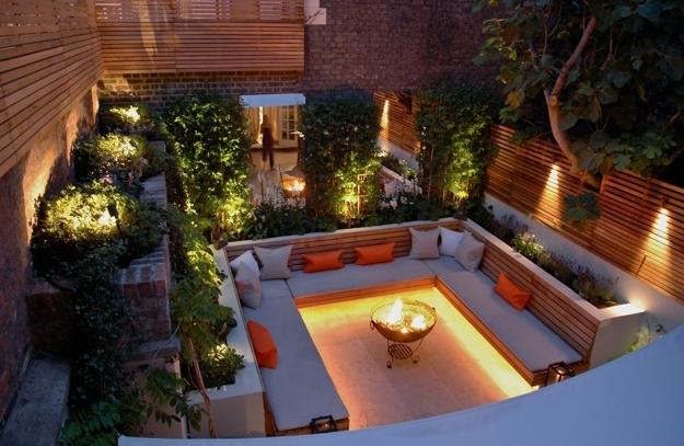 Sunken Garden, West Kensington 8.jpg