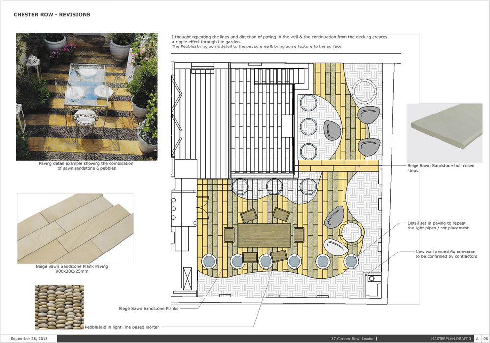 Chester-Row-Masterplan-Rev-3A08.jpg