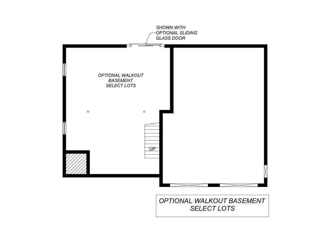 17 NL basement.jpg