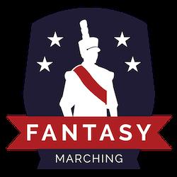 fantasymarchinglogo