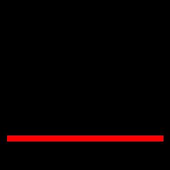 LogoFBTwiPin.png