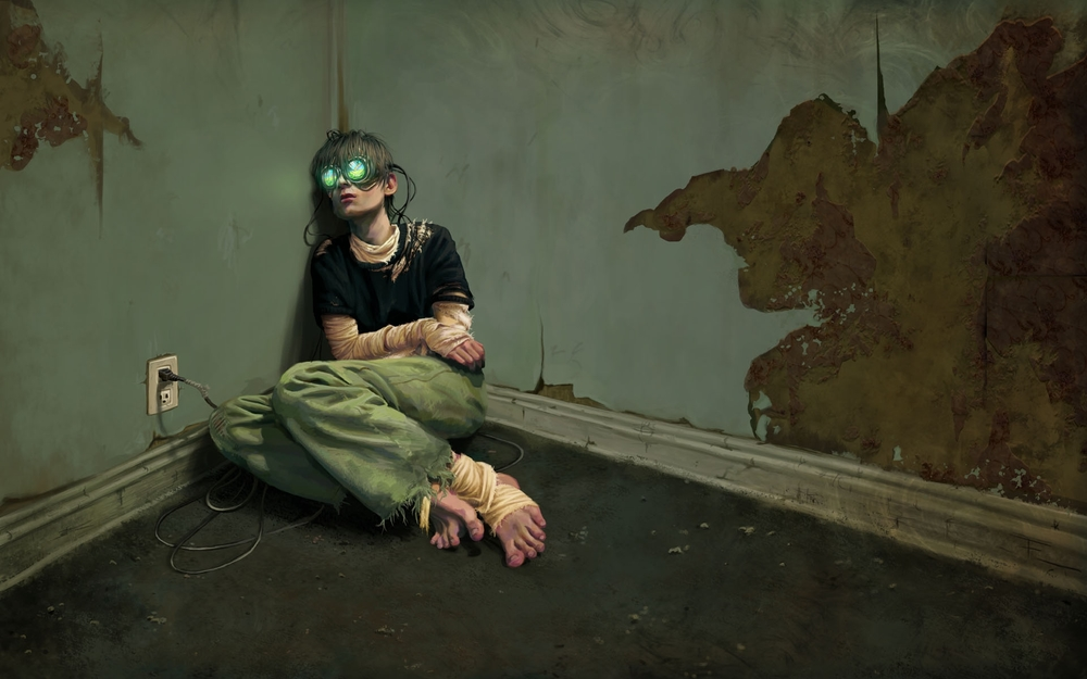 dark-science-fiction-immersive-virtual-reality-junkie-image-source-unknown.jpg