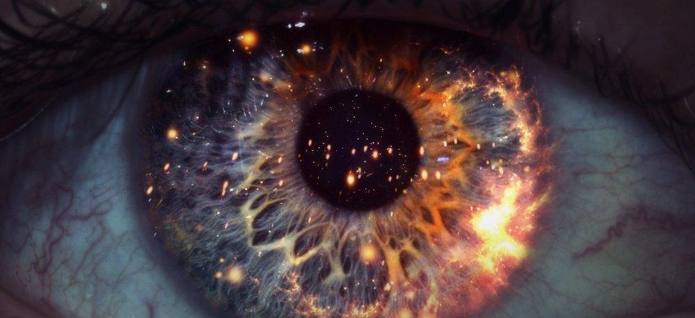 Blade+Runner+2.jpg