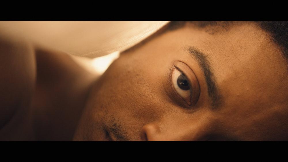 <a href=/paul>Paul</a><strong>Short Film</strong>
