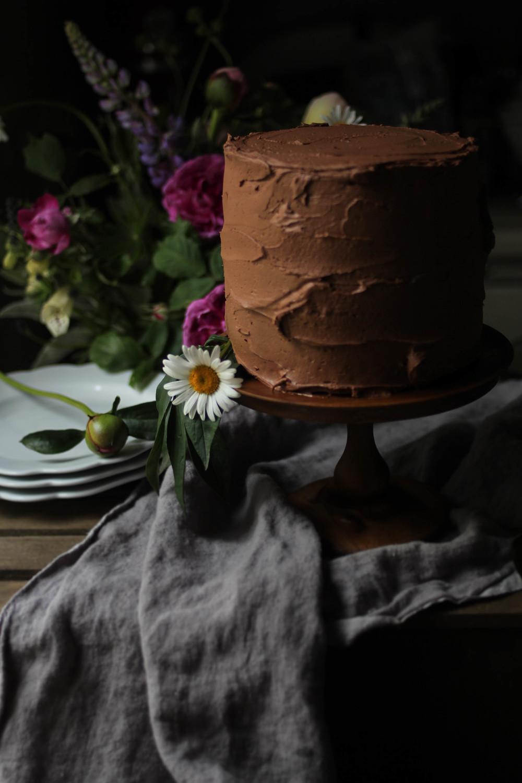 CoffeeChocolateCake4.jpg