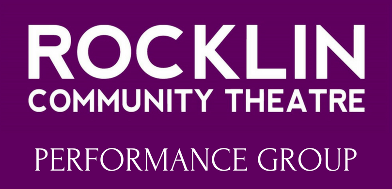 RCT Performance Group LOGO.png