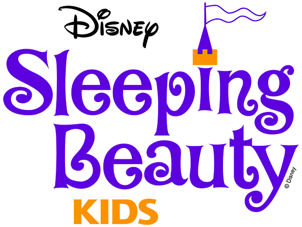 SLEEPINGBEAUTY-KIDS_LOGO_4C.jpg