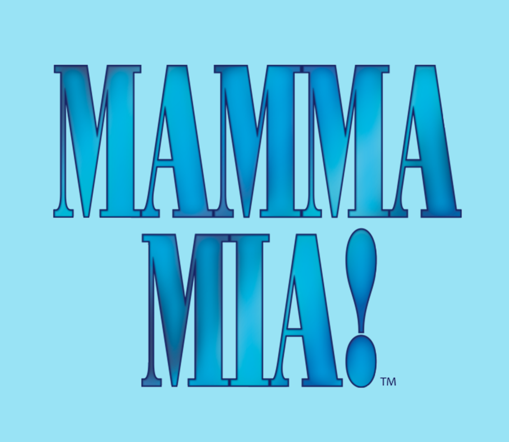 Mamma Mia Square resized.png