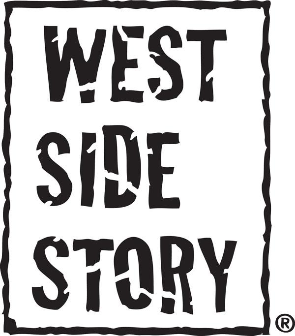 WSS-logo-BW-(vertical).jpg