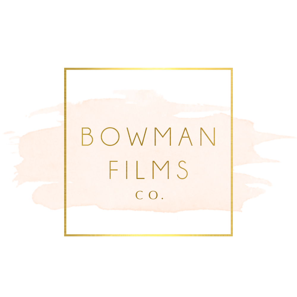 Bowman Films Co