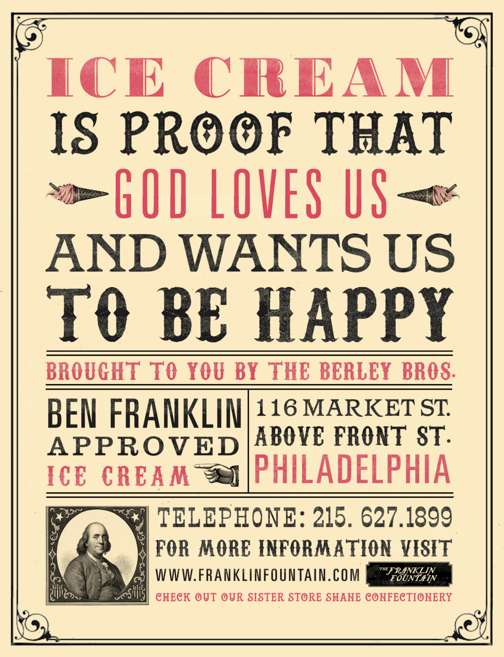 FranklinFountain_print copy.png