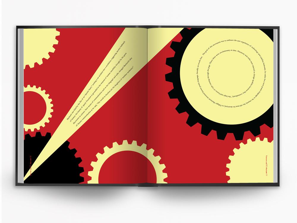 5futurismspread6.jpg