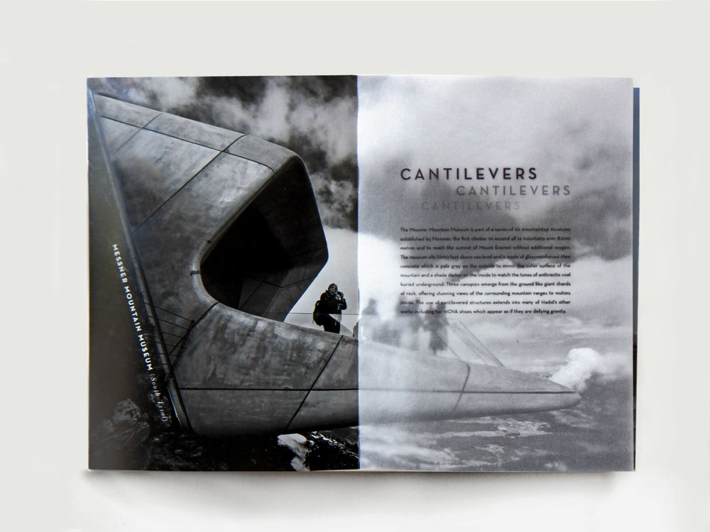 33-34_Cantilevers.jpg
