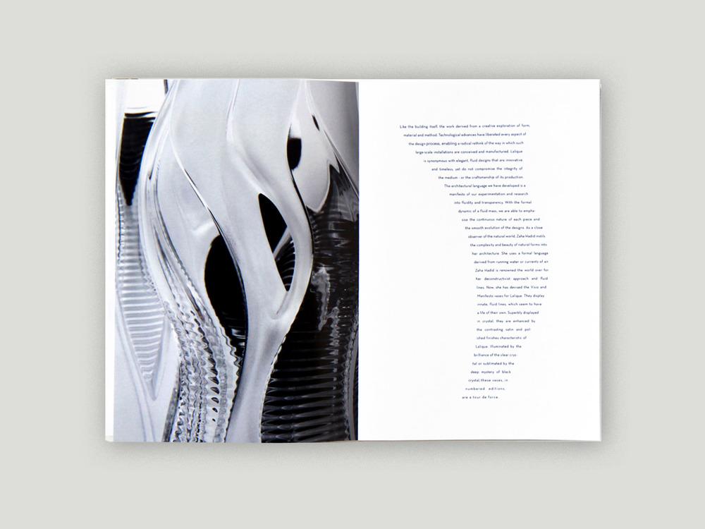 12-13_Lalique.jpg