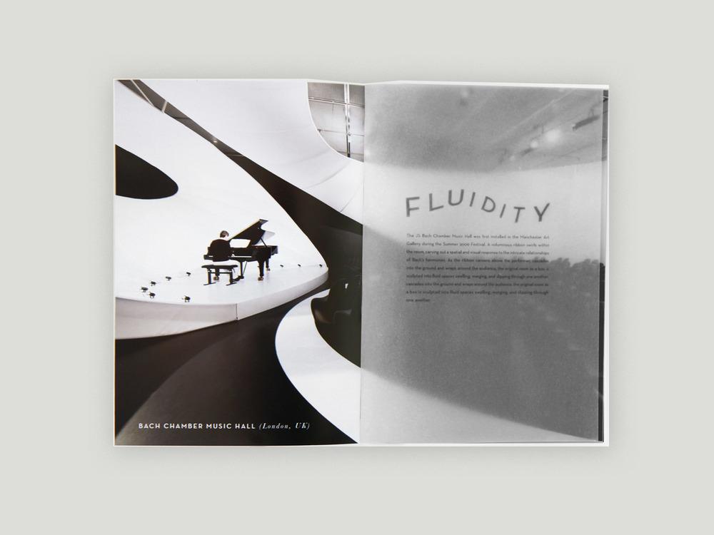 5-6_Fluidity.jpg