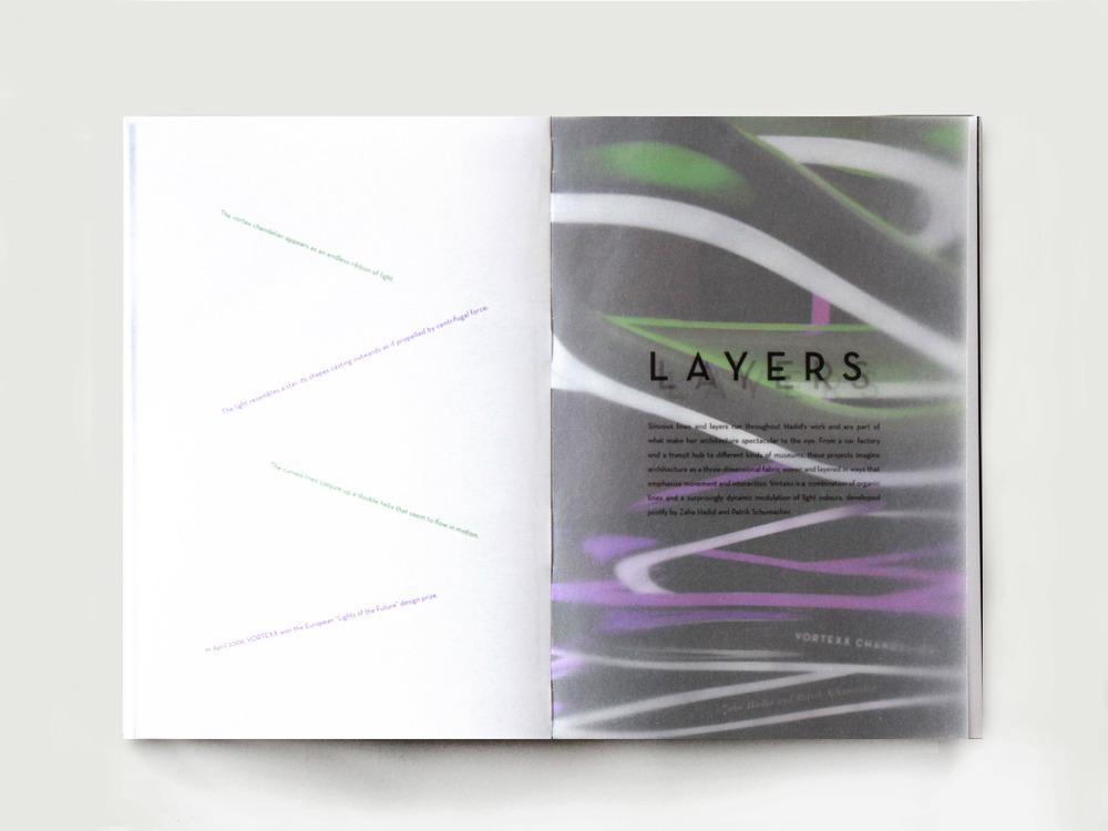 25-26_Layers.jpg