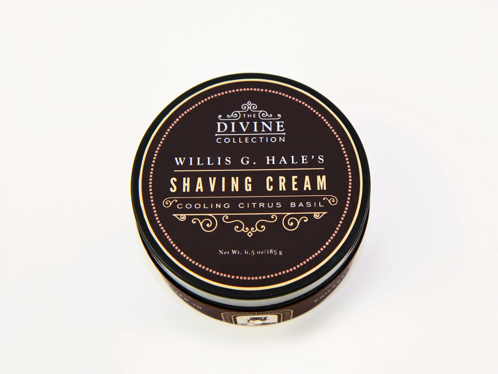 Shaving Creamtop view.jpg