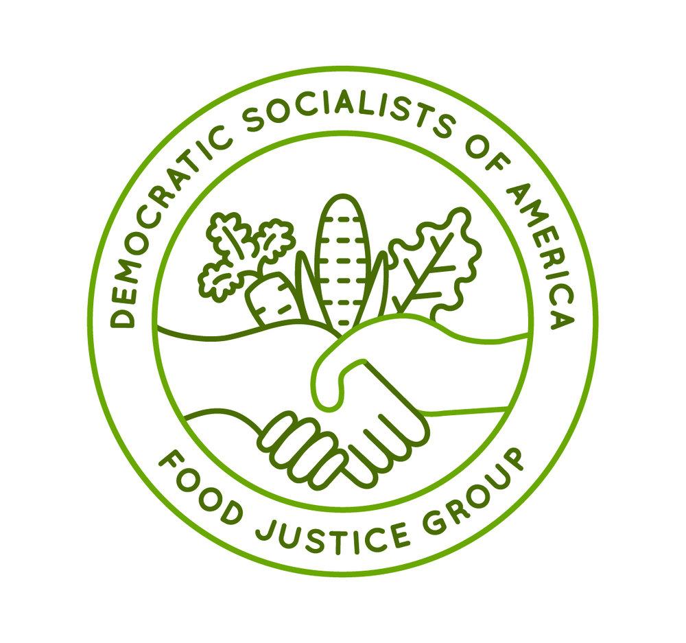 Food Justice Logo-02.jpg