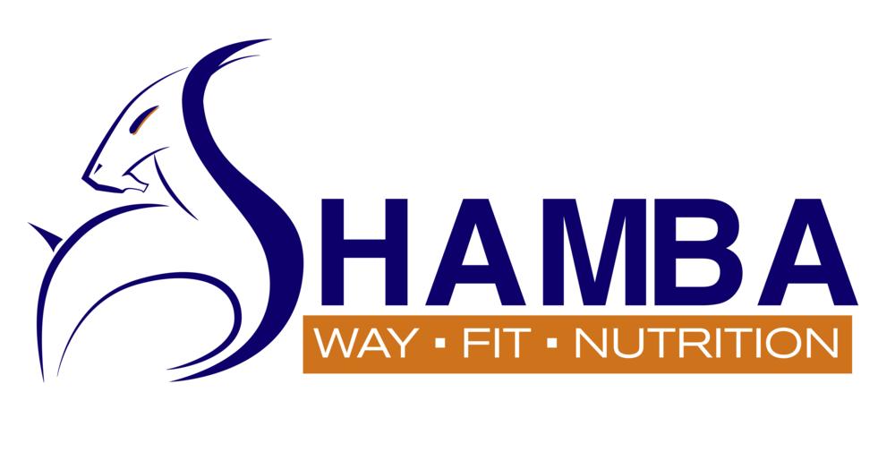 Shamba Goat Logo (1) copy.png