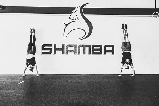 Attack Your Goals ⚡️ The Shamba Way ⠀⠀⠀⠀⠀⠀⠀⠀⠀ #theshambaway #TSW #shambafit #costamesa #newportbeach #fitness #fitfam #gym #gymlife #lifestyle #crossfit #hiit #movelikeitmatters #eatrealfood #dontbeadick #fuelhappiness