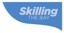 Skilling-the-Bay-Logo-RHS-e1430190601812.jpg