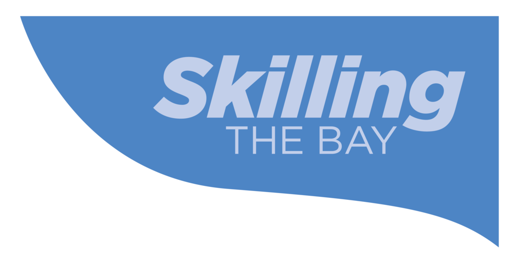 Skilling the Bay