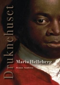 maria-helleberg-2008-druknehuset-bog-med-haeftet-ryg.jpg