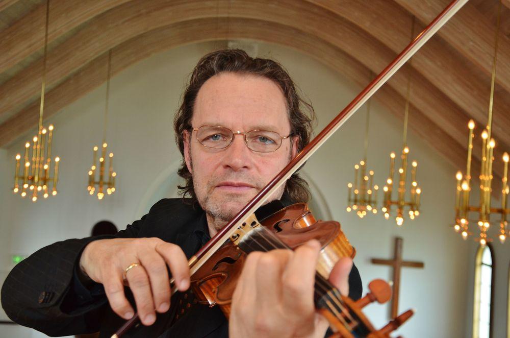 Jochen Brusch