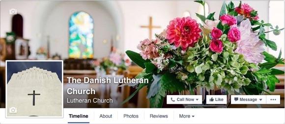 Facebook Page Image.jpg