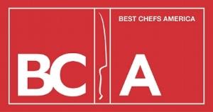 best-chefs-america.jpg